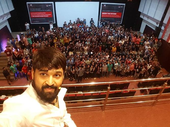 Summer Internship 2019 for B Tech Engineering Students in Jaipur, India