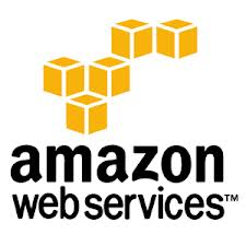 Amazon Cloud Computing