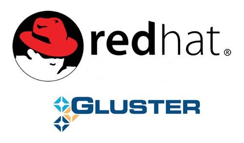 Red Hat Storage Server Training | RH236 | Red Hat Storage