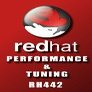 Red Hat Enterprise Performance Tuning
